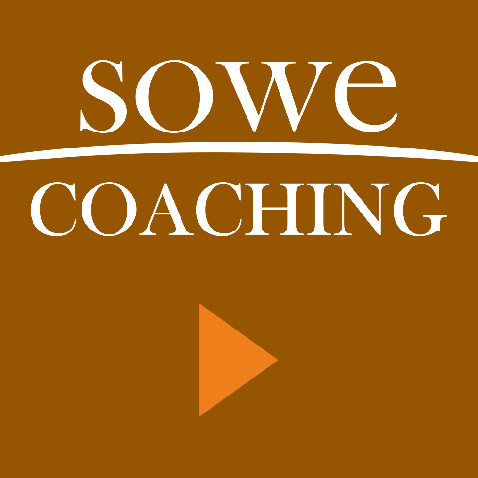 Sowe Coaching